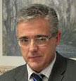 Eduardo Villanueva Otal