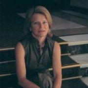 Mónica Stender